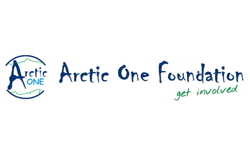 The Arctic One Foundation