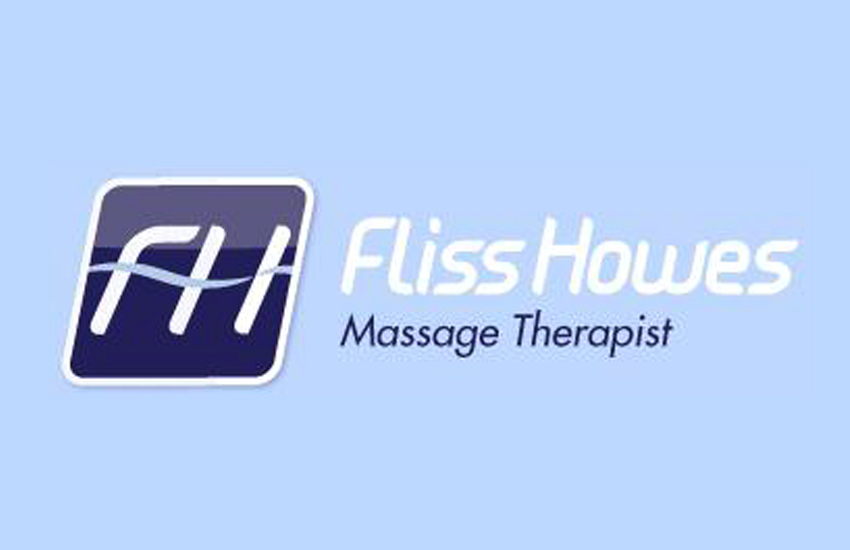 Fliss Howes