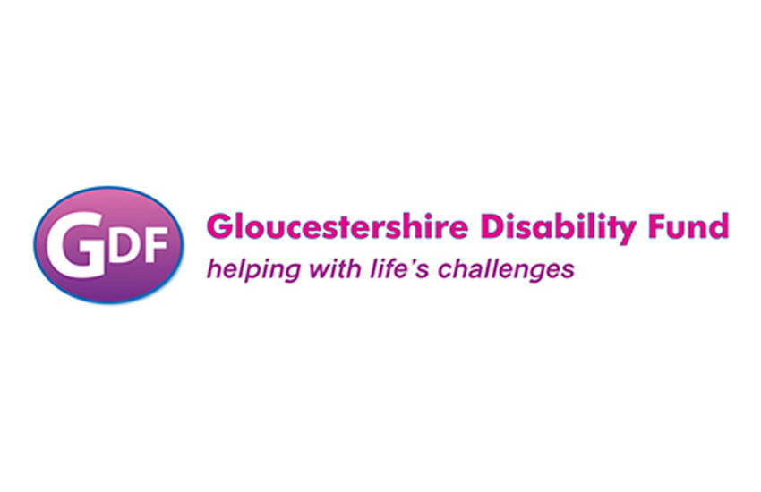Gloucester Disability Fund