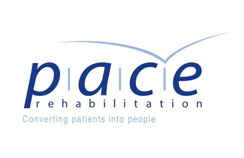 Pace Rehab