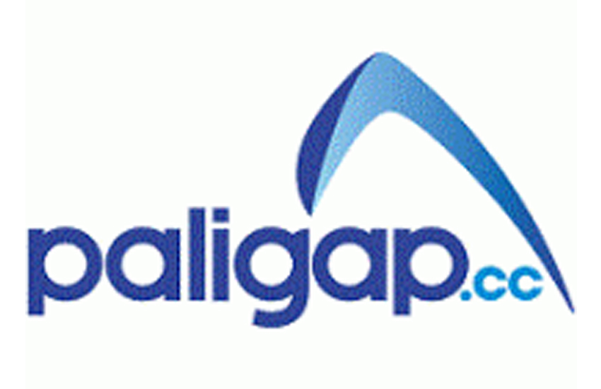 Paligap Ltd