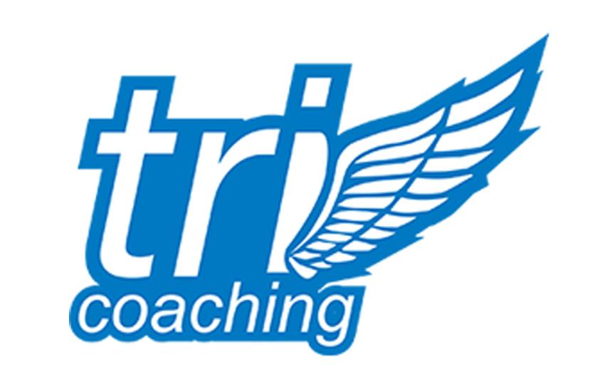 Tri-Coaching