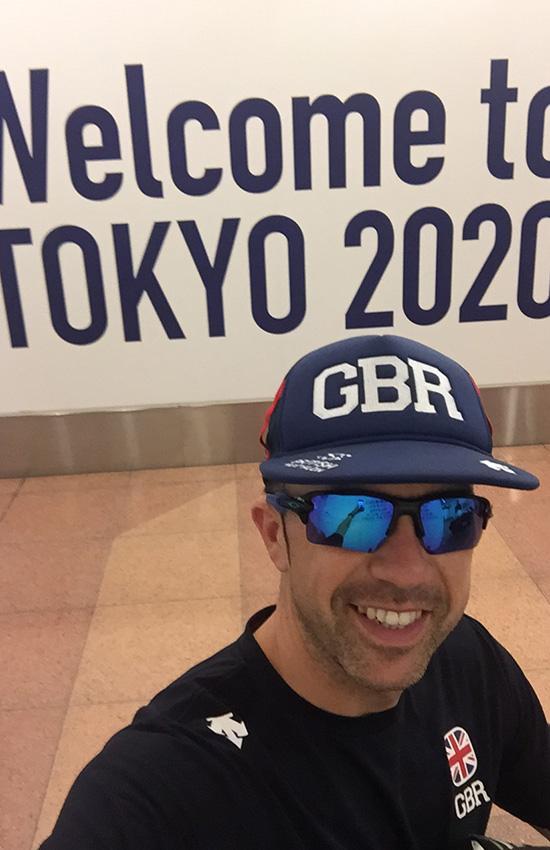 Season Opener - Yokohama 2017