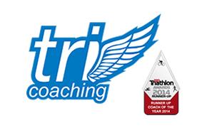 Tri Coaching